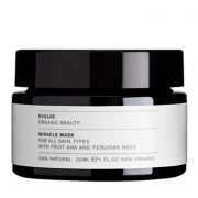 evolve products miracle mask 30ml