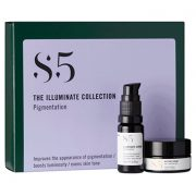 The Illuminate Collection | Tratamiento Antimanchas S5 Skincare