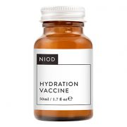 niod hydration vaccine 50ml
