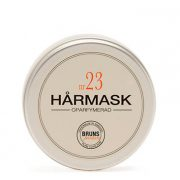 Definated Hair Mask 23 Travel Size | Mascarilla Hipoalergénica