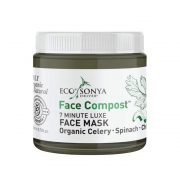 Face Compost | Mascarilla Express