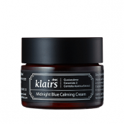 Midnight Blue Calming Cream | Hidratante Calmante Klairs