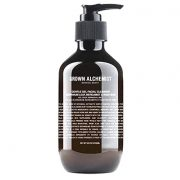Gentle Gel Facial Cleanser Grown Alchemist